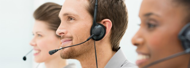 customer service representative interview questions