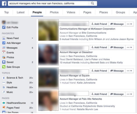 Facebook Graph Search_fixex
