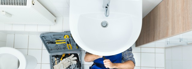 plumber interview questions